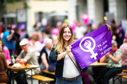 Teaser_19_KW25_HA_Frauenstreik Langentha
