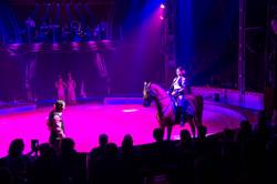 Première_Circus_Nock-132