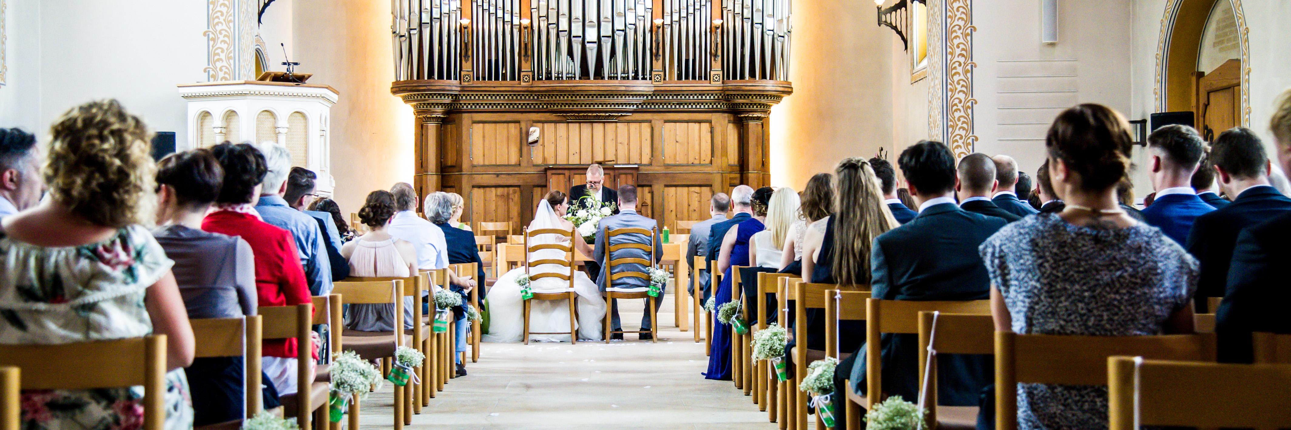 Hochzeit_von_Michèle_und_Dominik-159