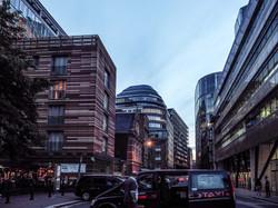 London 2017-121