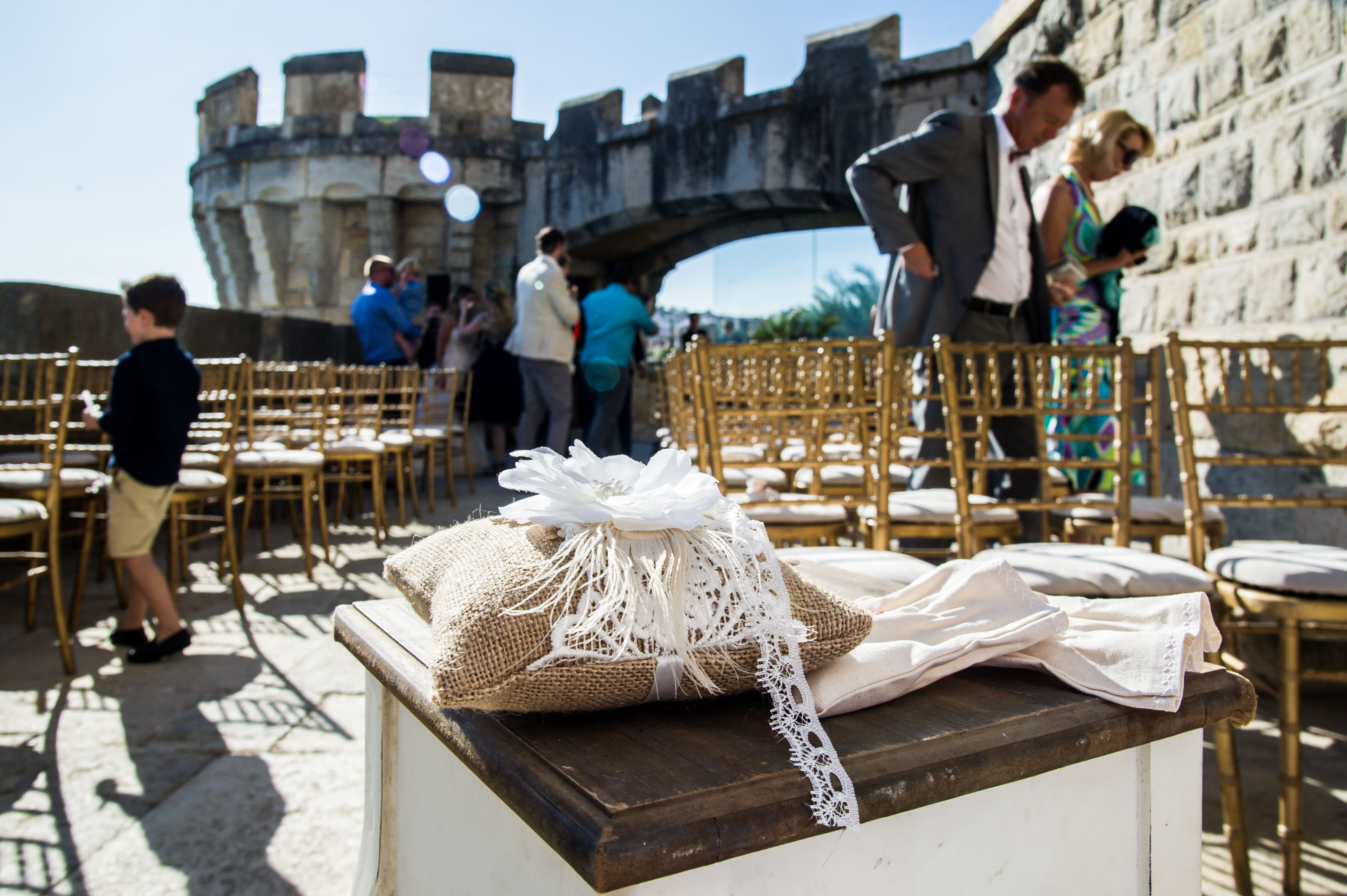 Wedding Estoril_Catia & Tobias_web-325