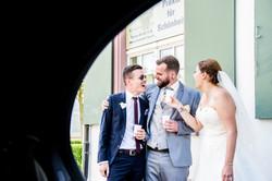 Hochzeit_von_Michèle_und_Dominik-660