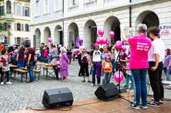 19_KW25_HA_Frauenstreik Langenthal-9