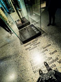 Landesmuseum_Zürich-113