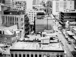 Studienreise New York_BO_ohne WZ-1206