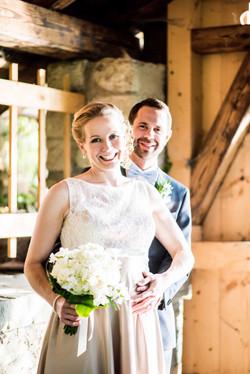 17_09_Hochzeit_Ann und Stefan-215