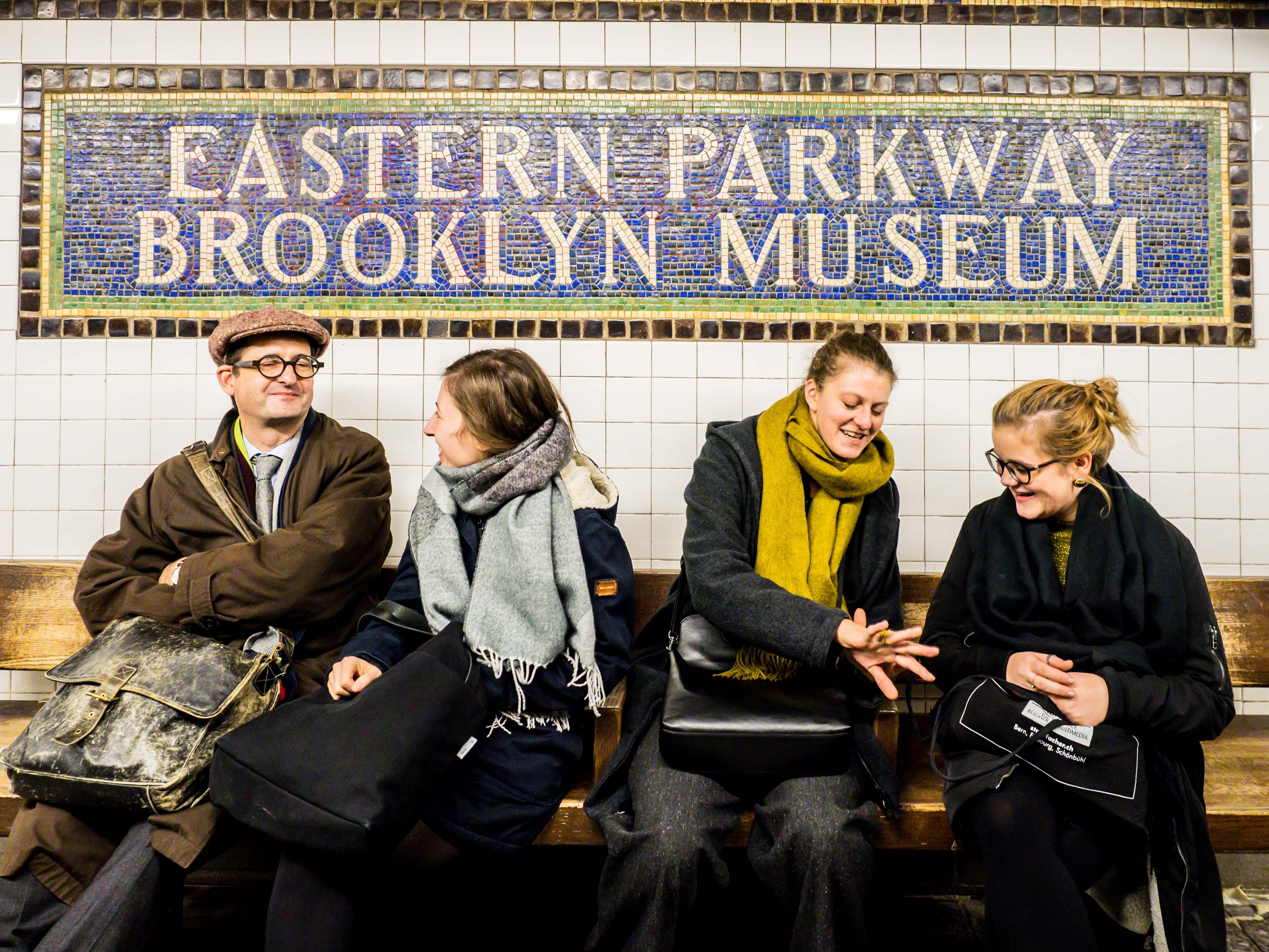 Studienreise New York_BO_ohne WZ-1086