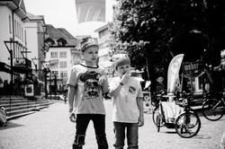 19_KW25_HA_Frauenstreik Langenthal-93