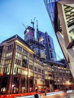 London 2017-150