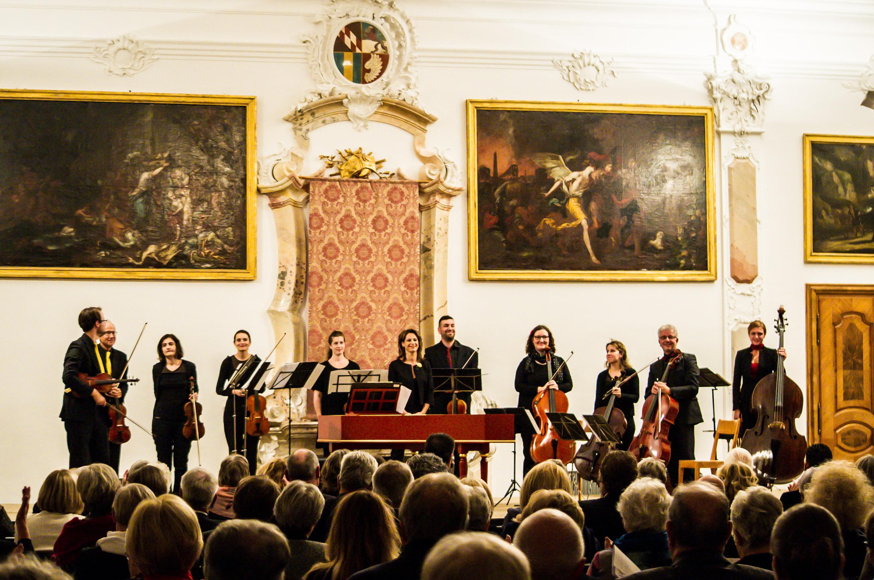 17_09_Herbstkonzert Kammerorchester Huttwil_BO-19
