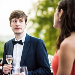 17_09_Hochzeit_Ann und Stefan-355