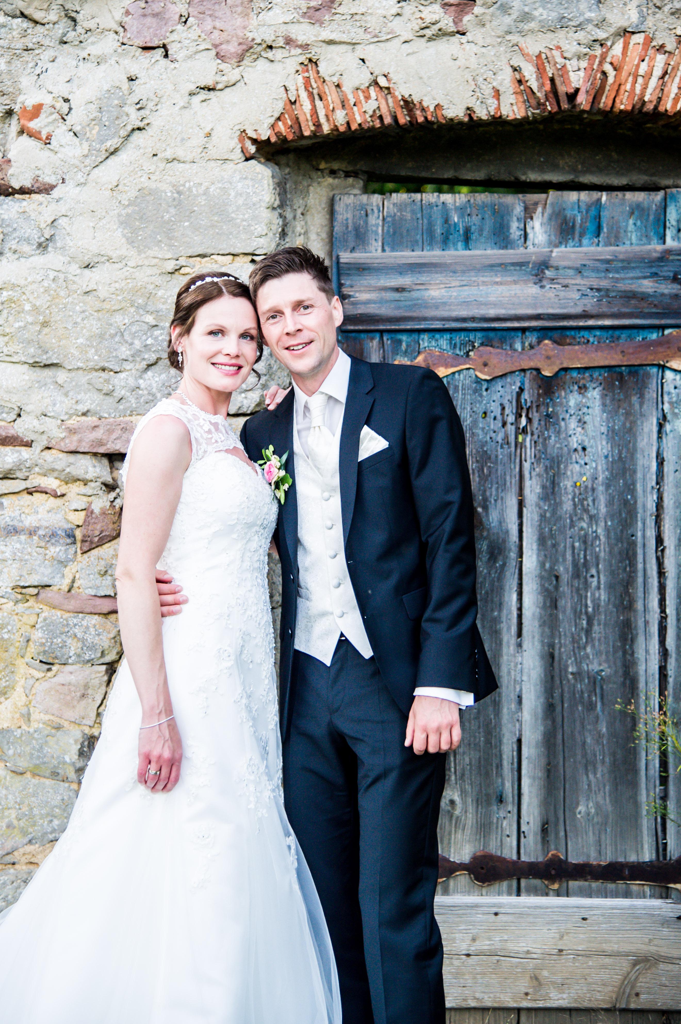 Hochzeit Jenny und Marco_BO web-320