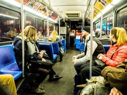Studienreise New York_BO_ohne WZ-1119