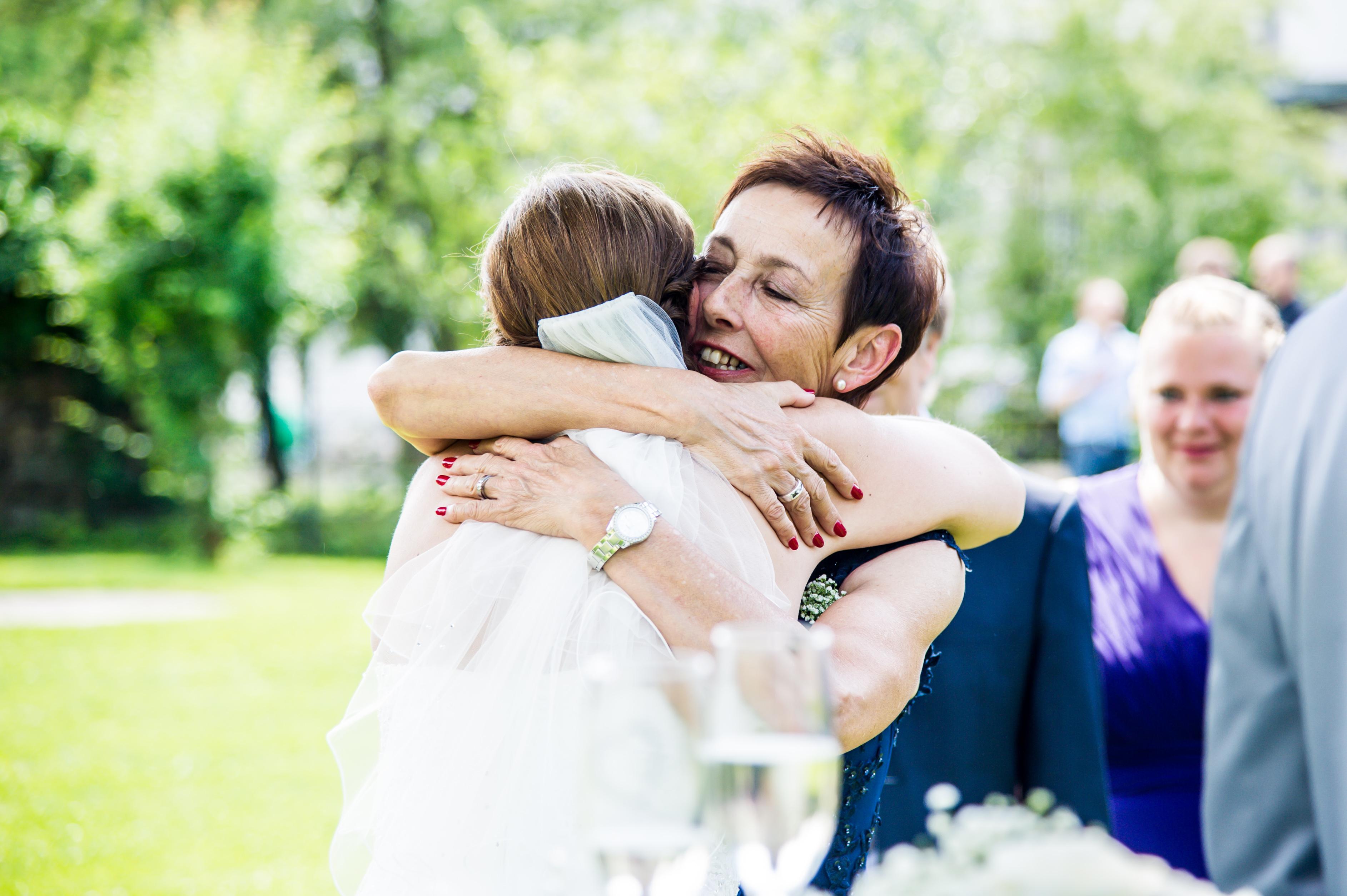 Hochzeit_von_Michèle_und_Dominik-382
