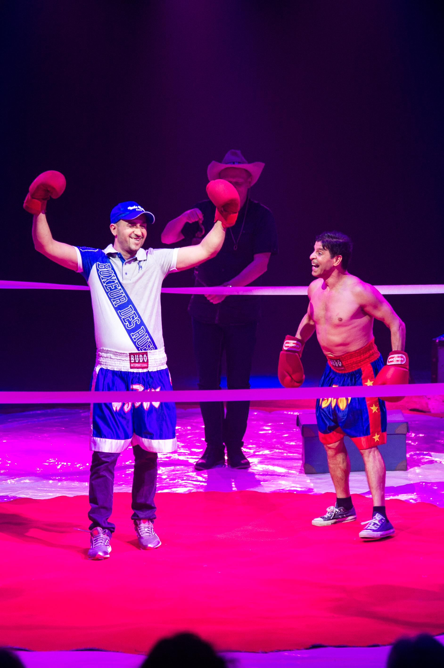 Première_Circus_Nock-156