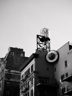 Studienreise New York_BO_ohne WZ-133