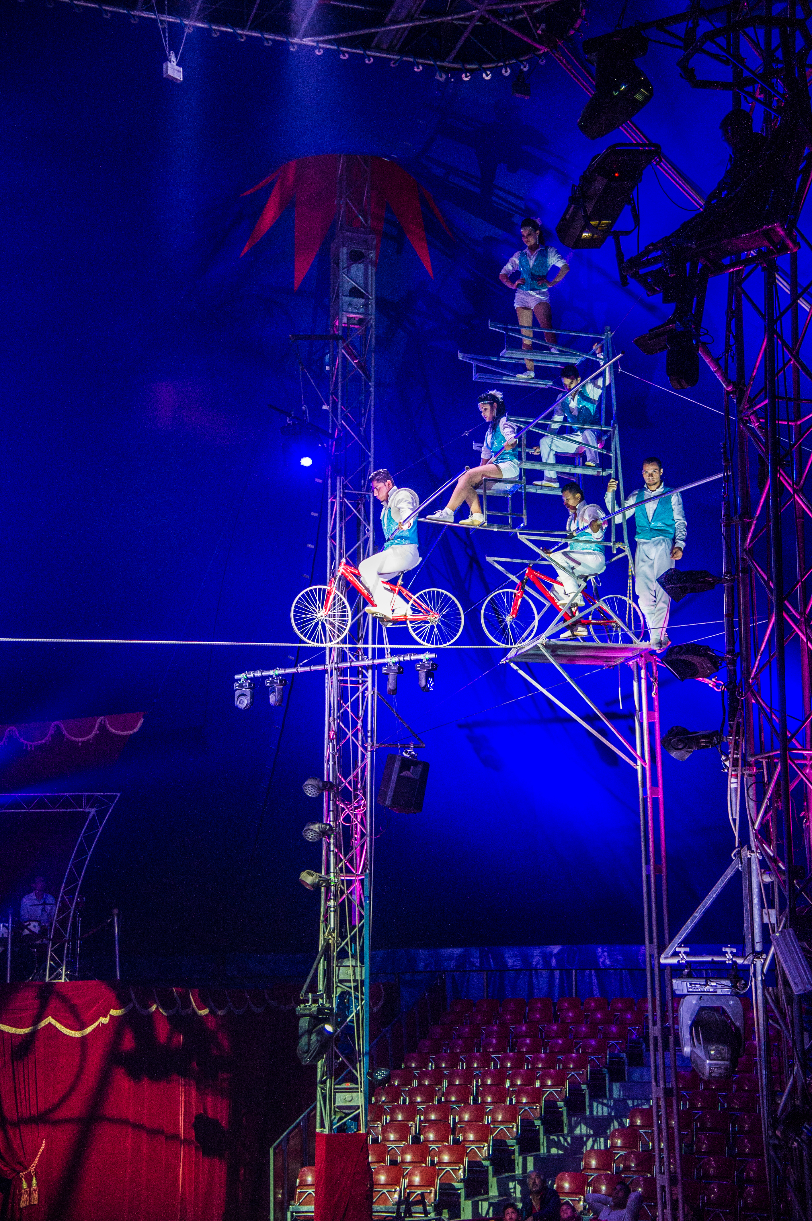 Première_Circus_Nock-215