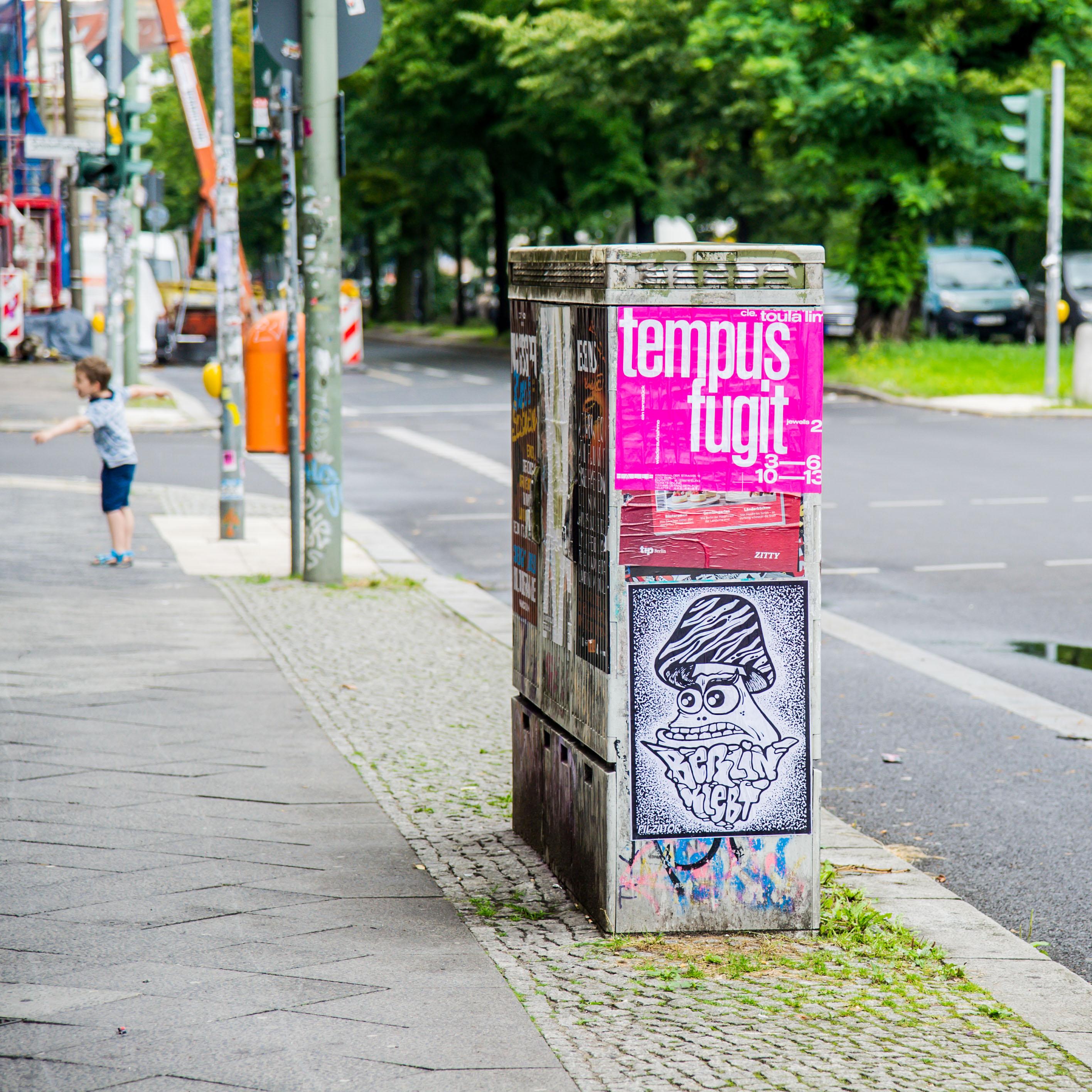 17_Roadtrip durch Ostdeutschland-138