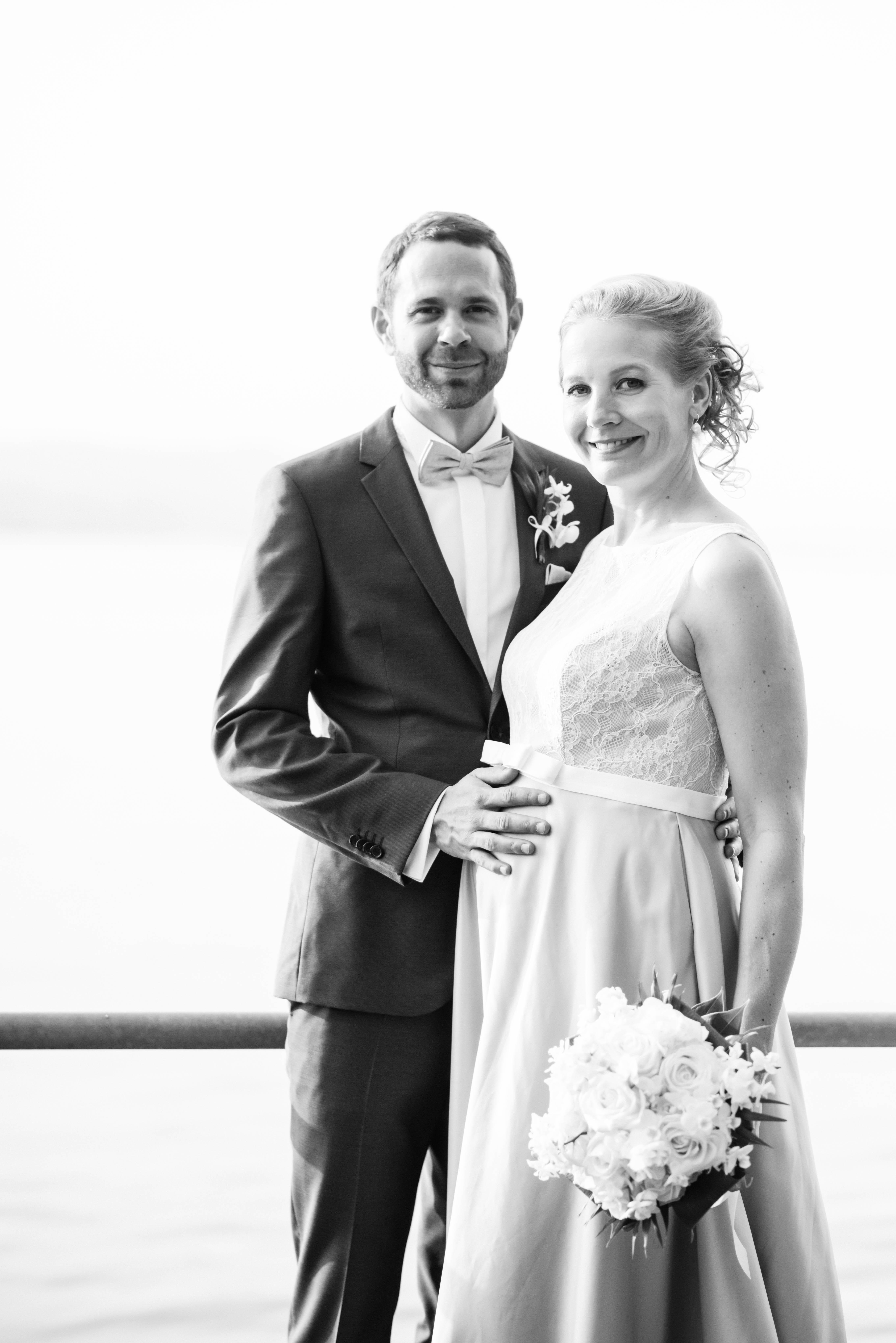 17_09_Hochzeit_Ann und Stefan-240