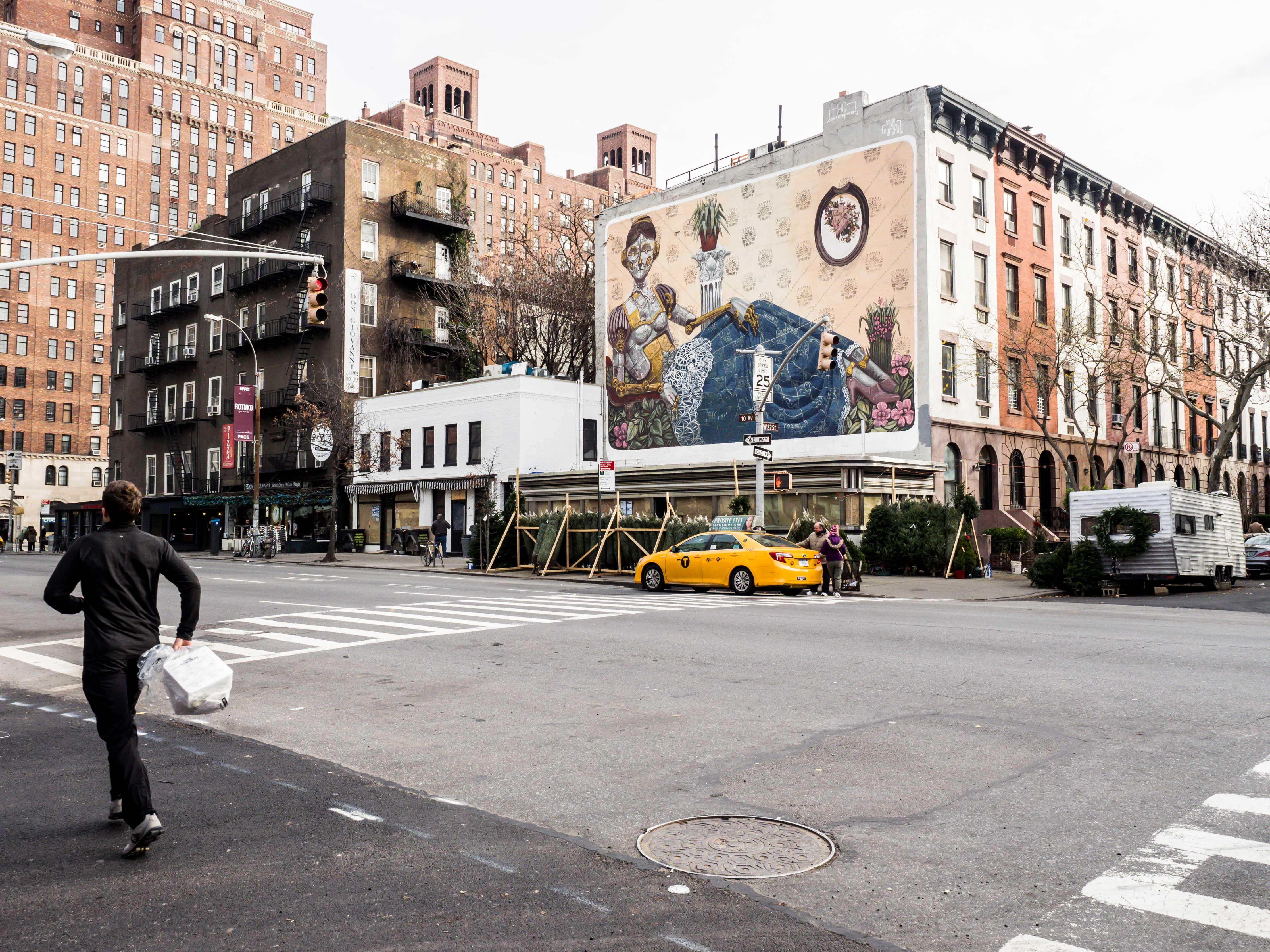 Studienreise New York_BO_ohne WZ-572