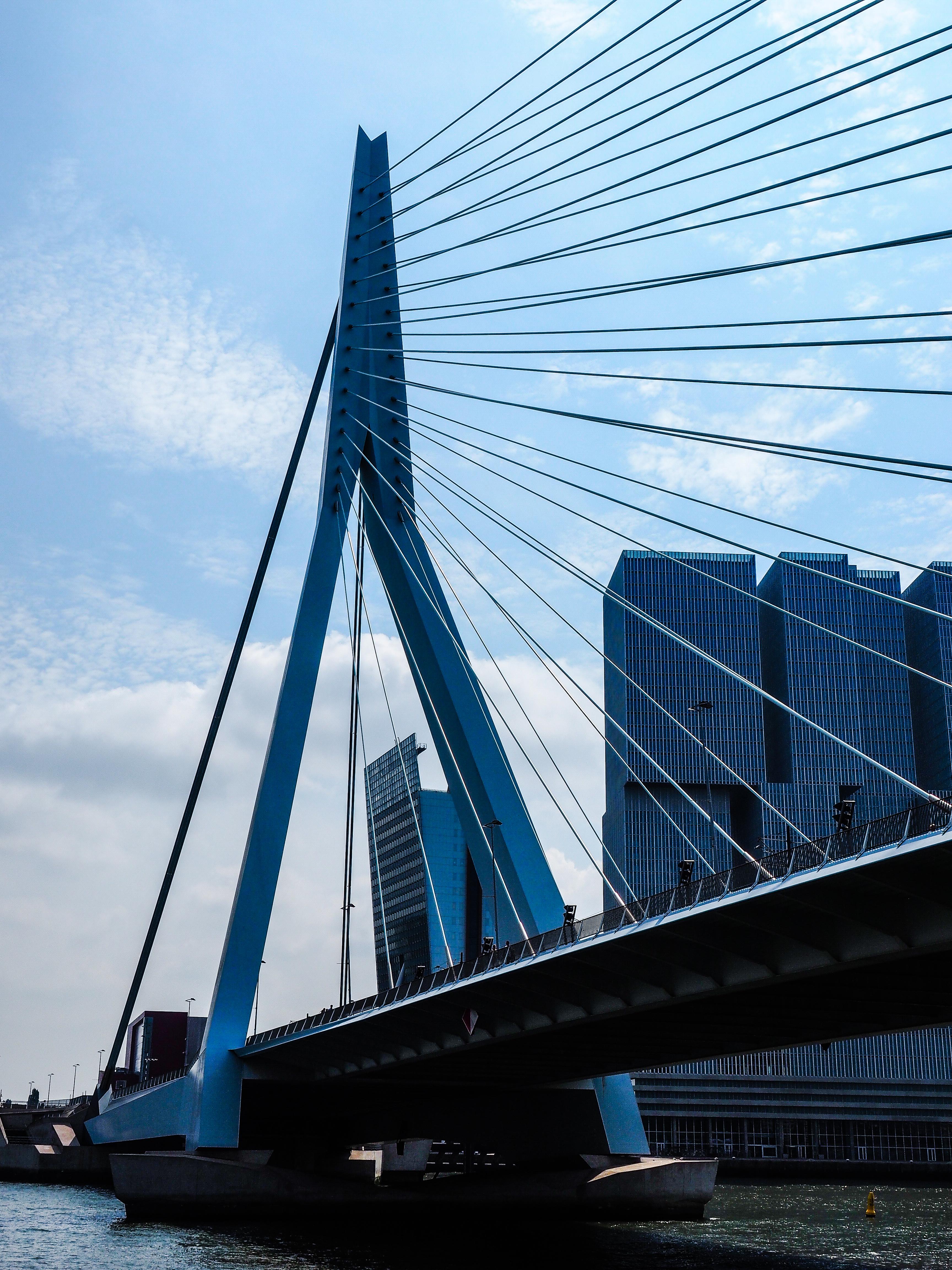 Urban_Architektur-43