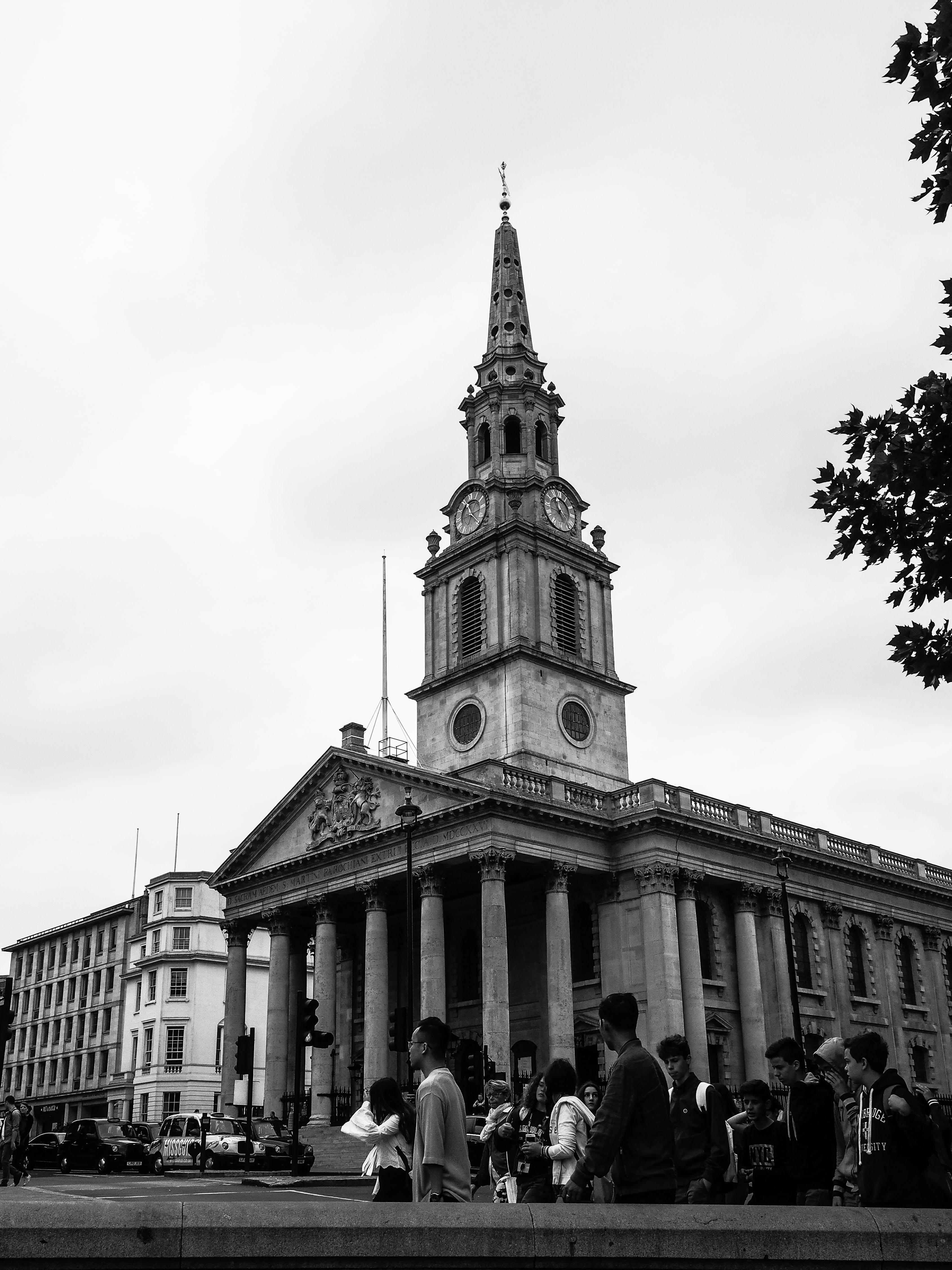 London 2017-204
