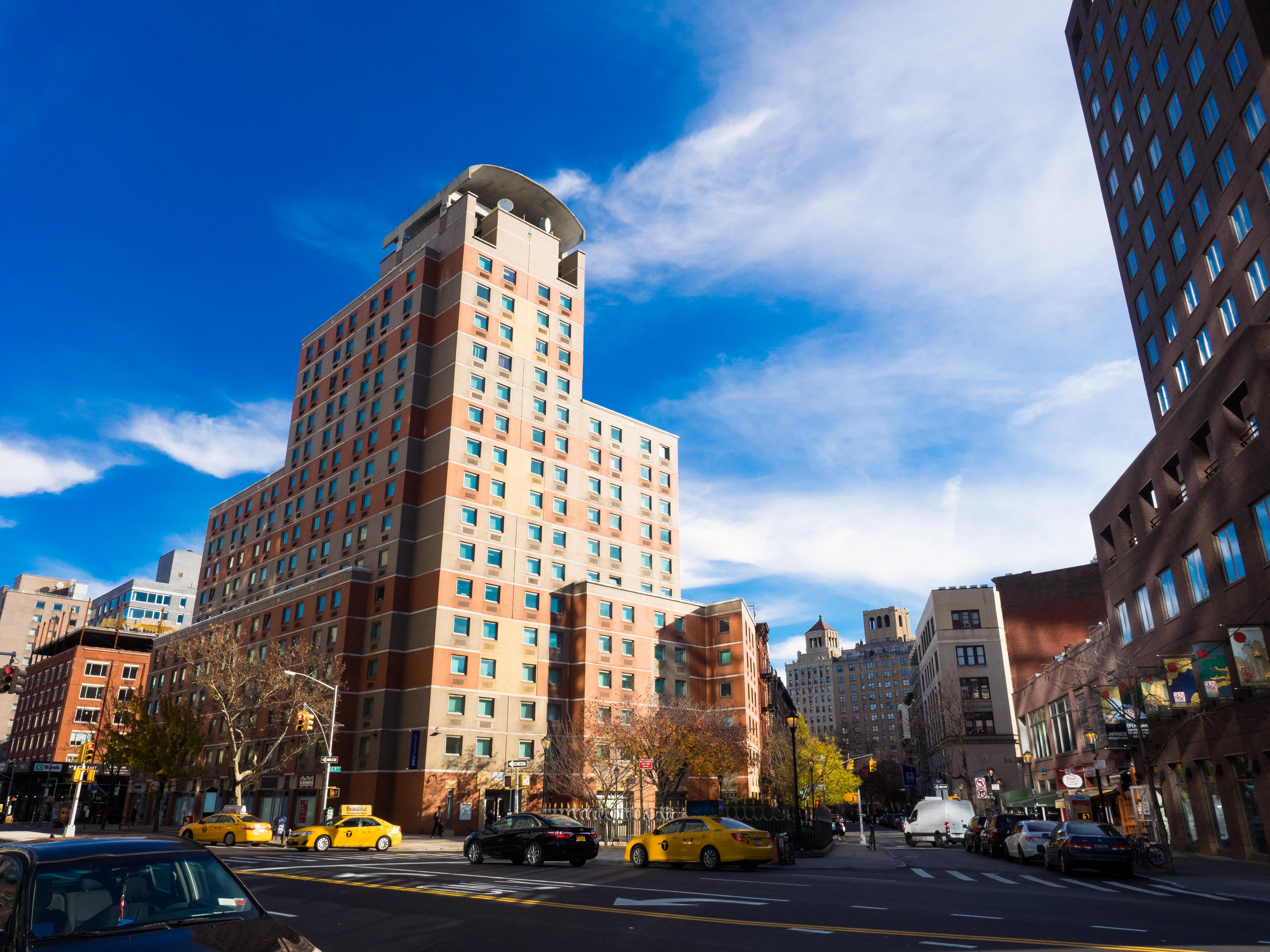 Studienreise New York_BO_ohne WZ-81