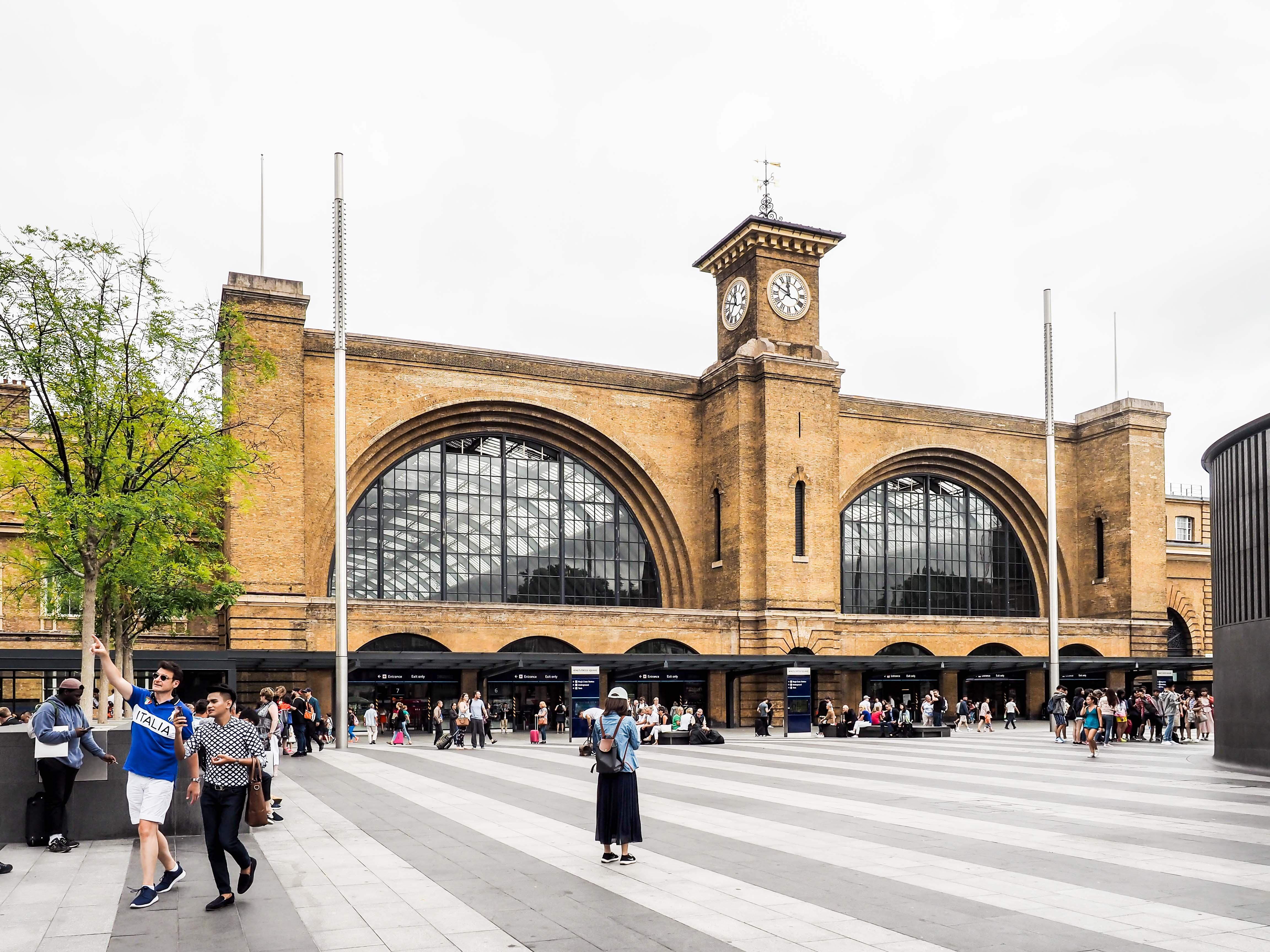 London 2017-312