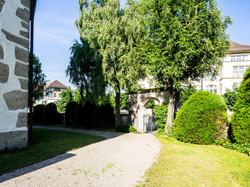Kunstweg Lotzwil 2019_BO-11