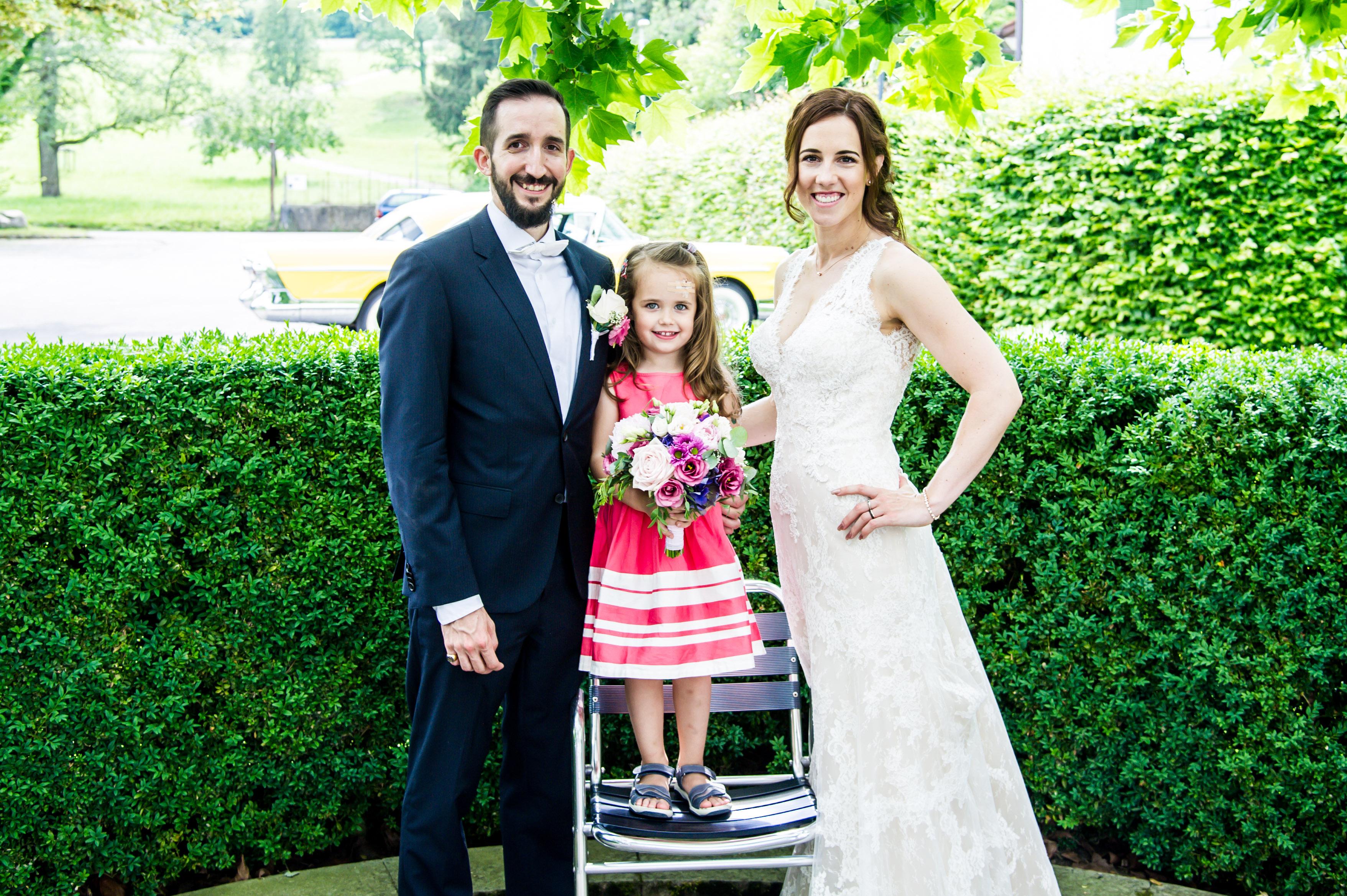 Hochzeit von Denise und Daniel-319