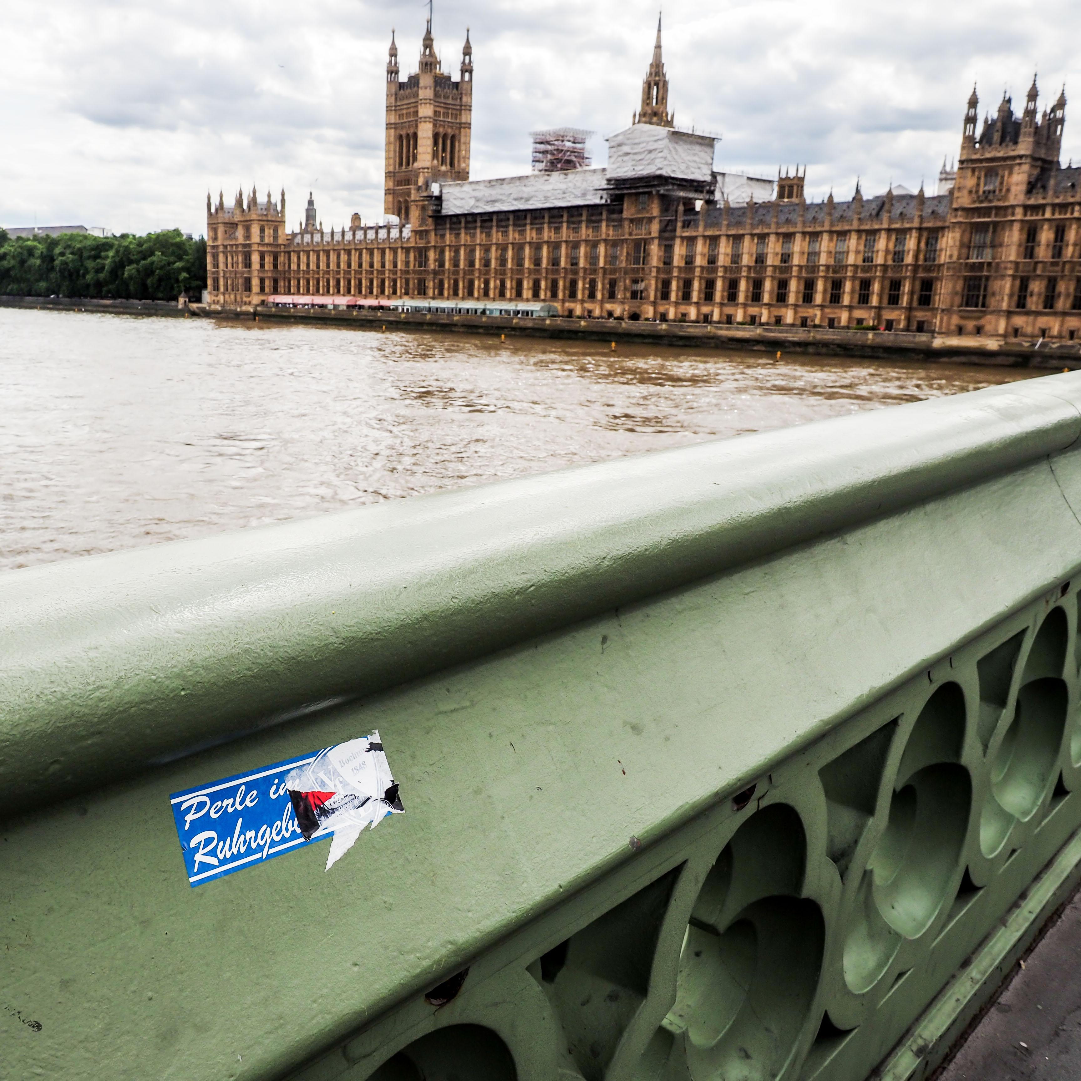 London 2017-71