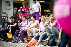 19_KW25_HA_Frauenstreik Langenthal-75