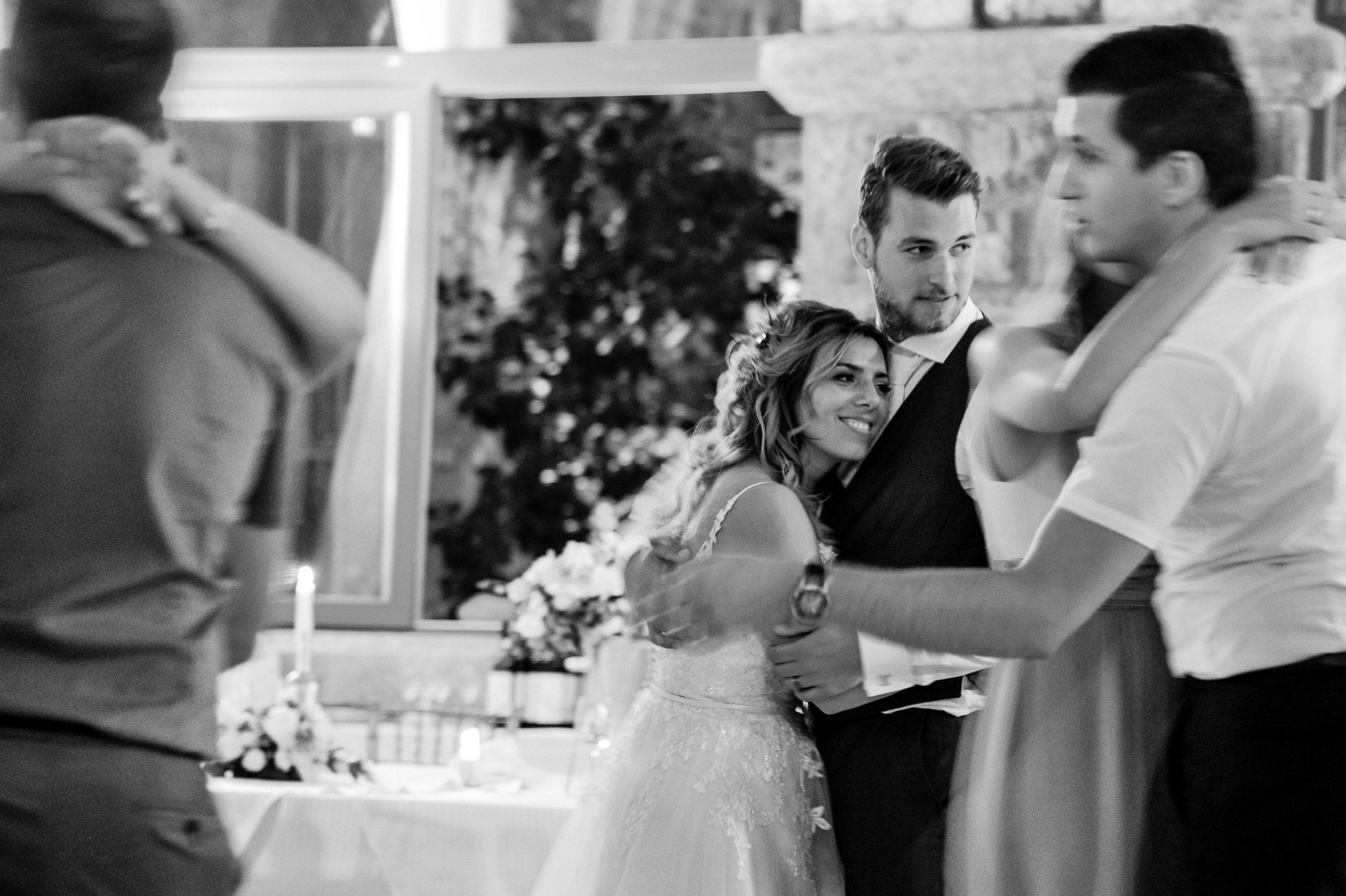 Wedding Estoril_Catia & Tobias_web-620