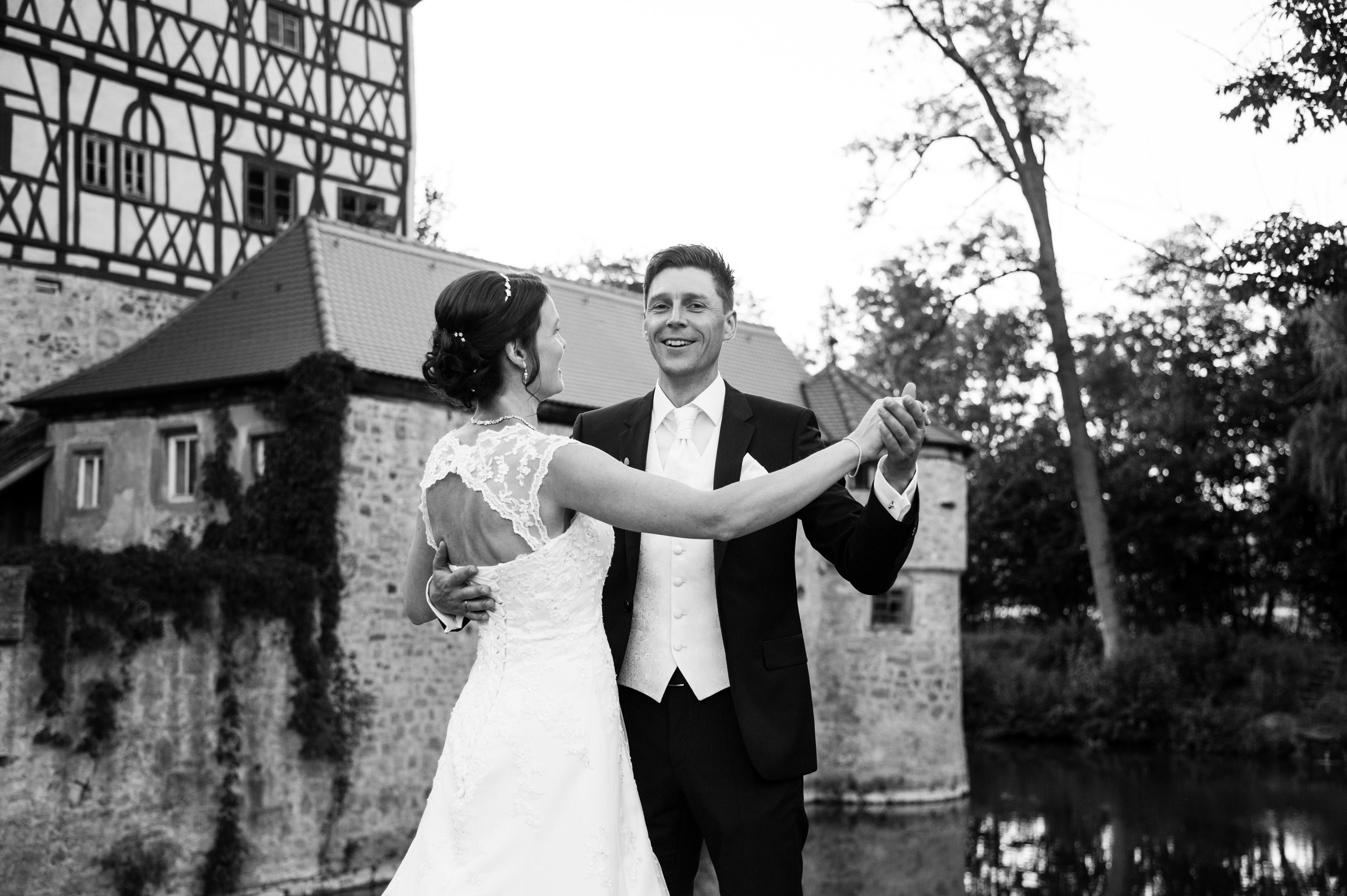 Hochzeit Jenny und Marco_BO web-352