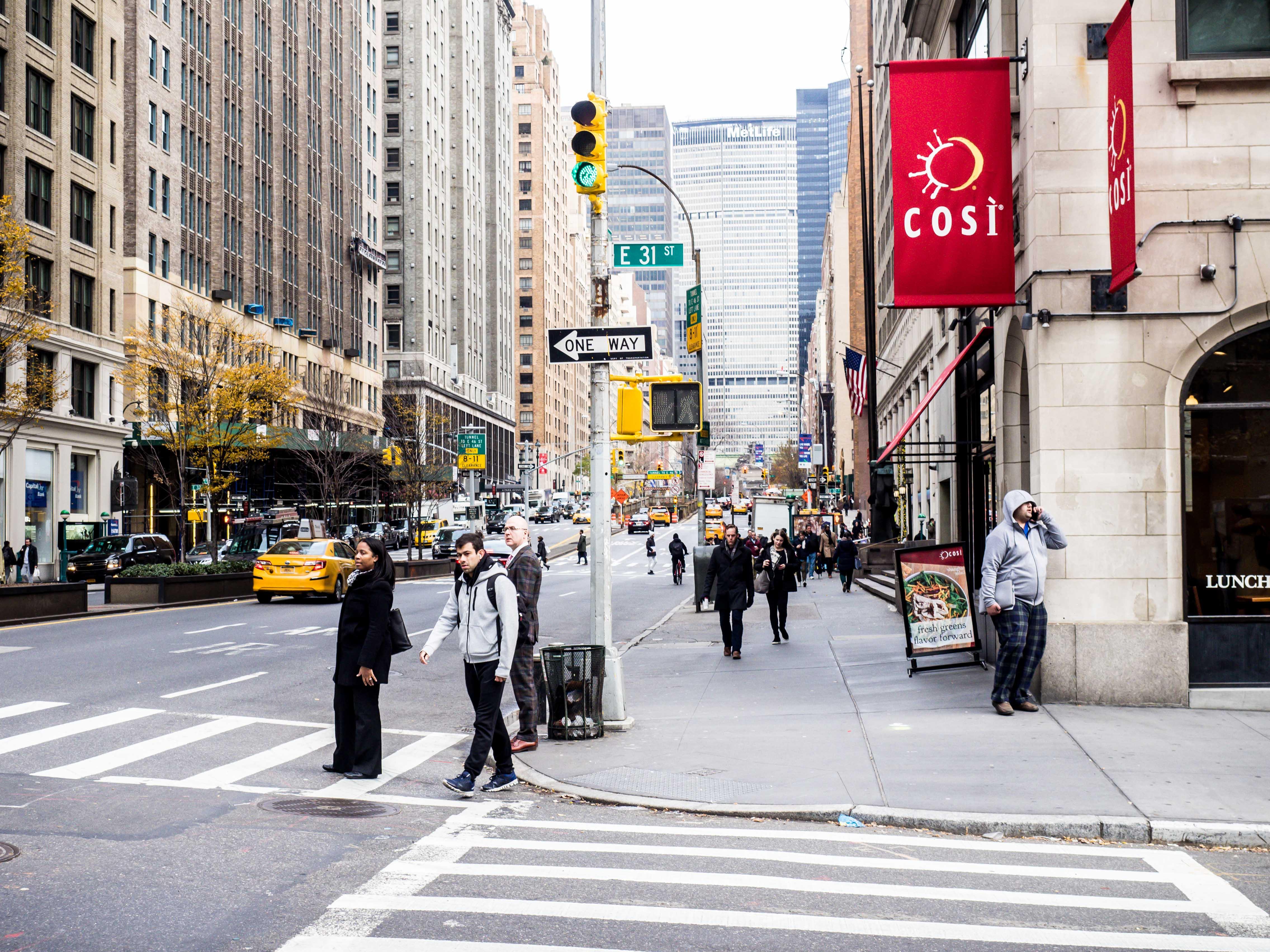 Studienreise New York_BO_ohne WZ-551