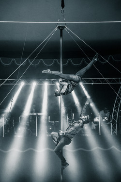 Première_Circus_Nock-118