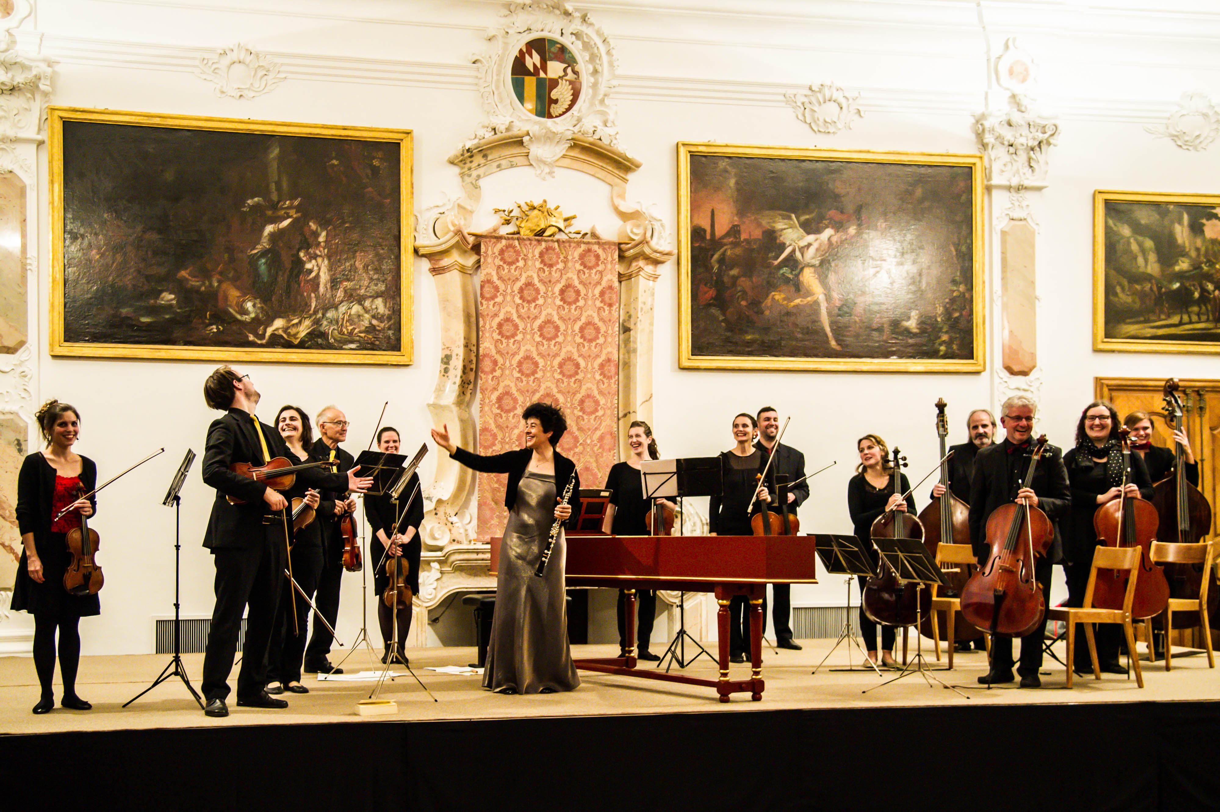 17_09_Herbstkonzert Kammerorchester Huttwil_BO-82