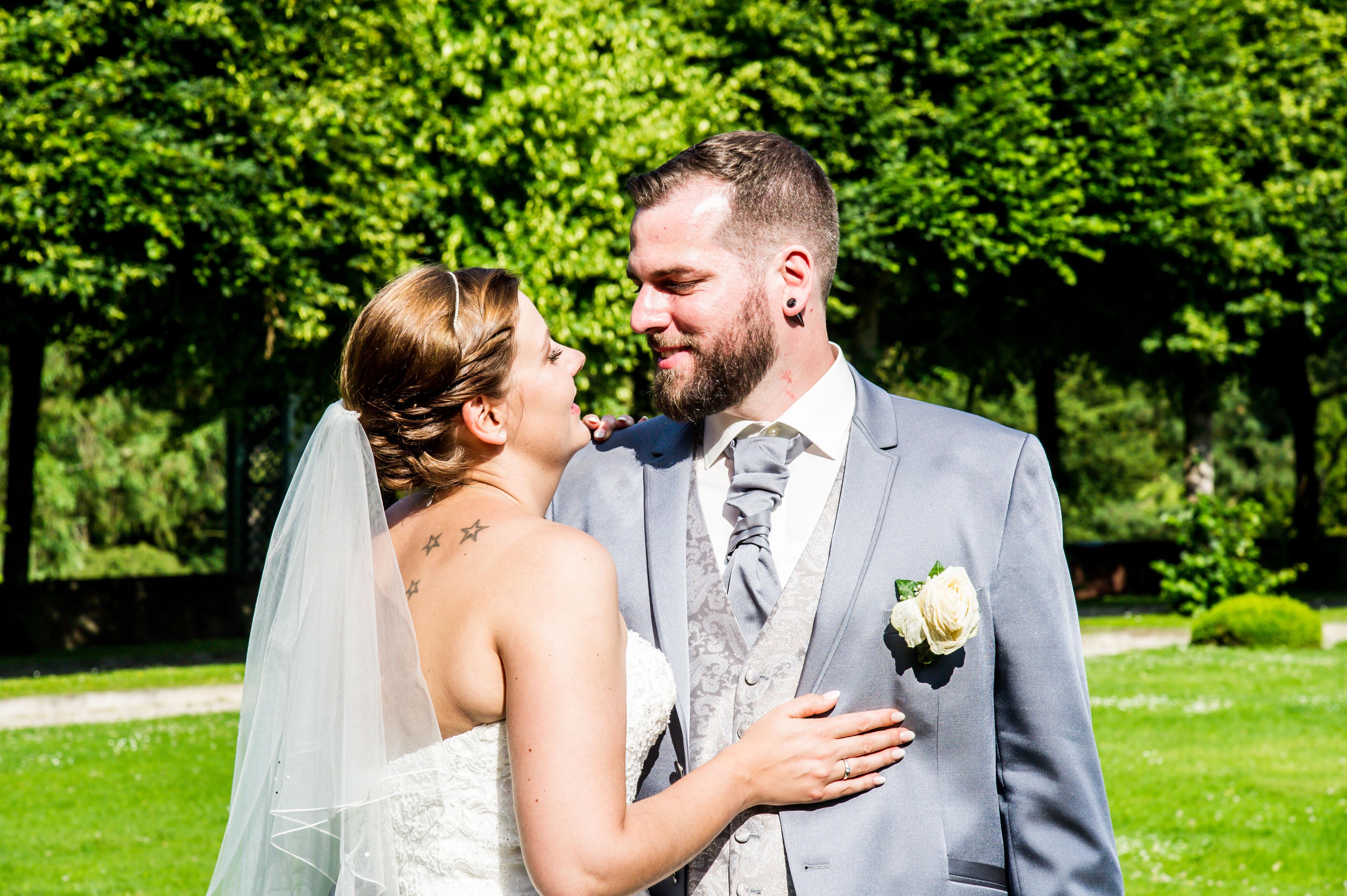 Hochzeit_von_Michèle_und_Dominik-597