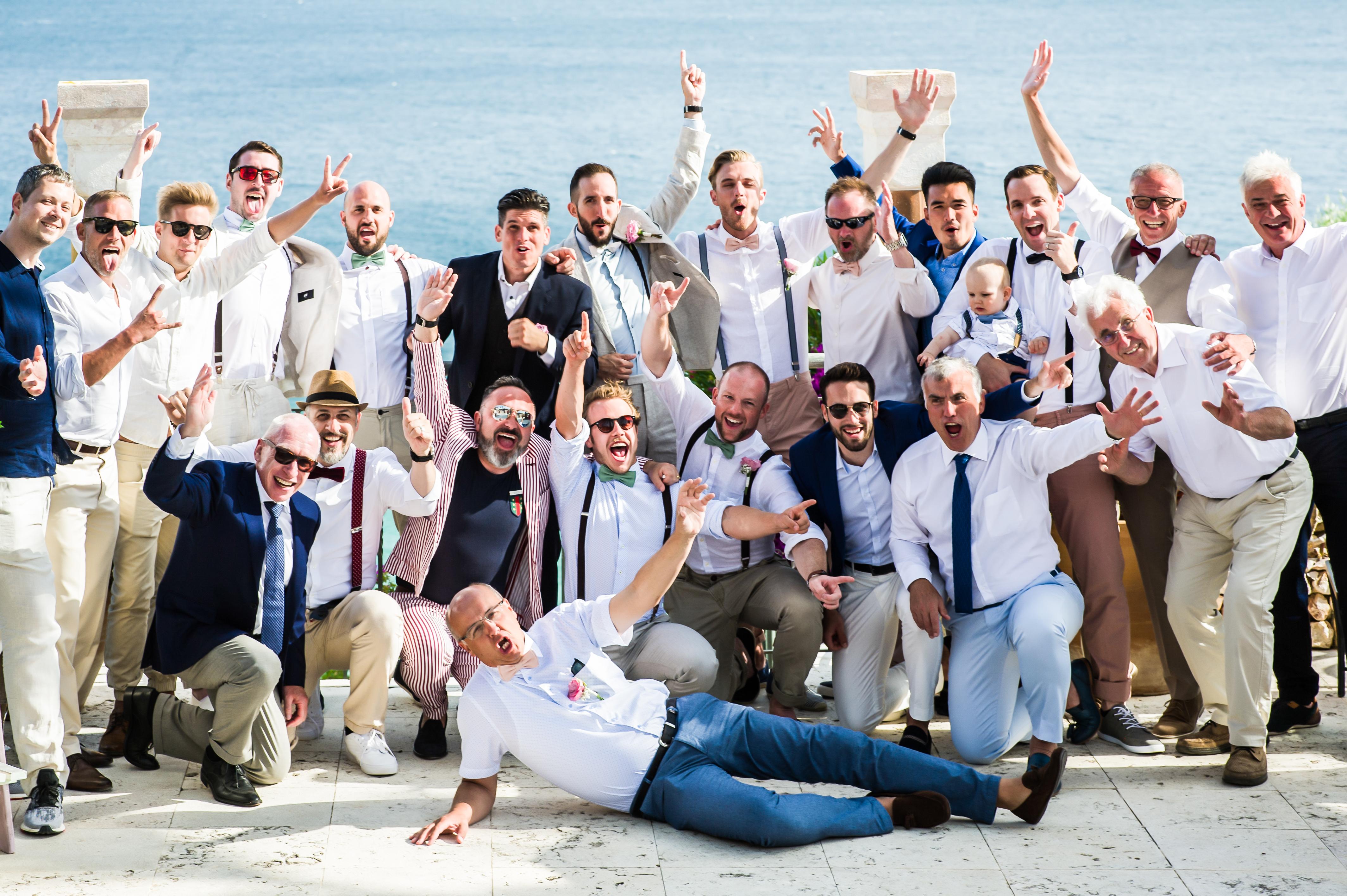 DD Wedding Portugal_Auswahl-49