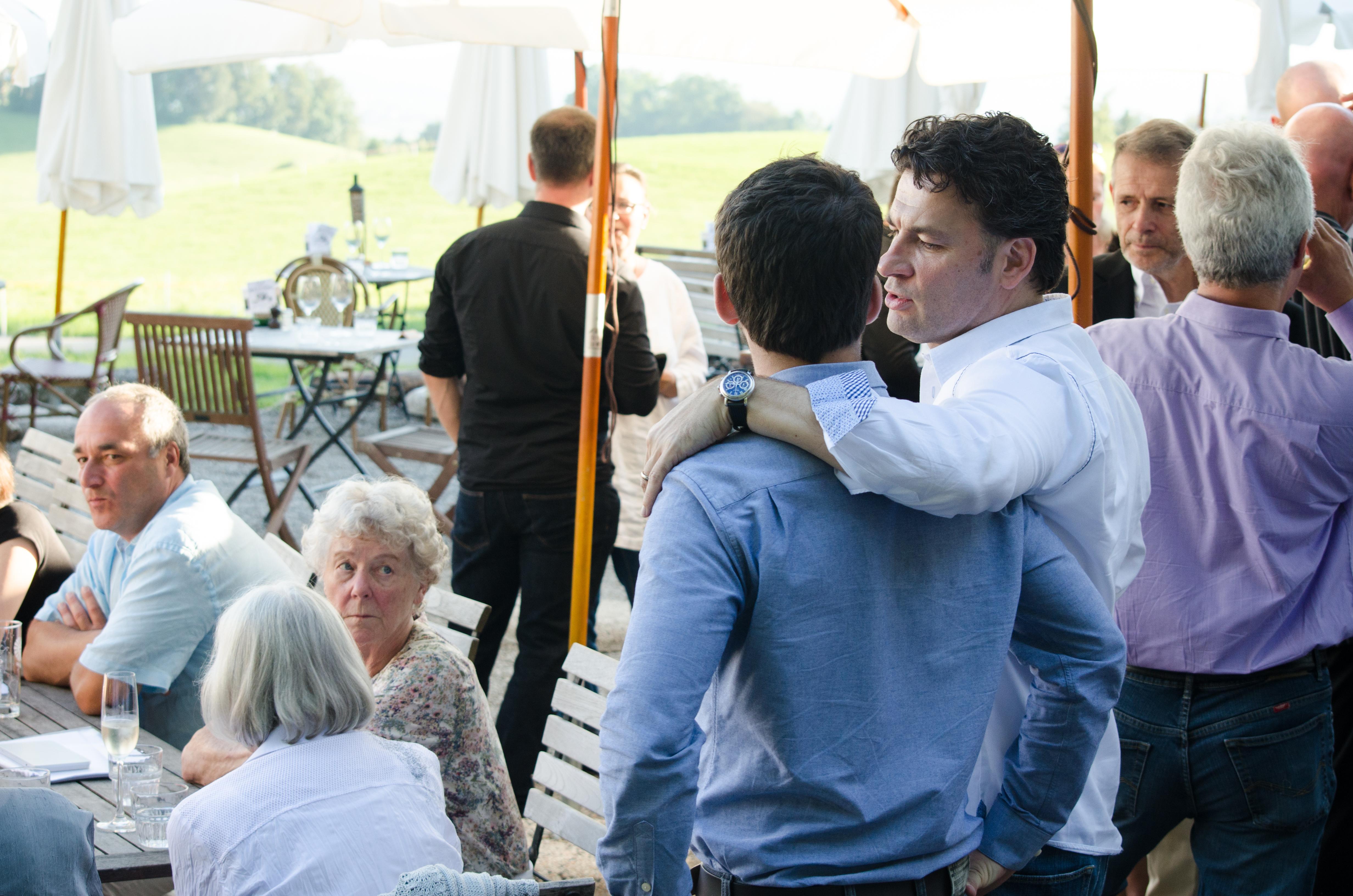 Hochzeitsfest_Sue und Stephan-219
