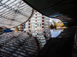 Urban_Architektur-65