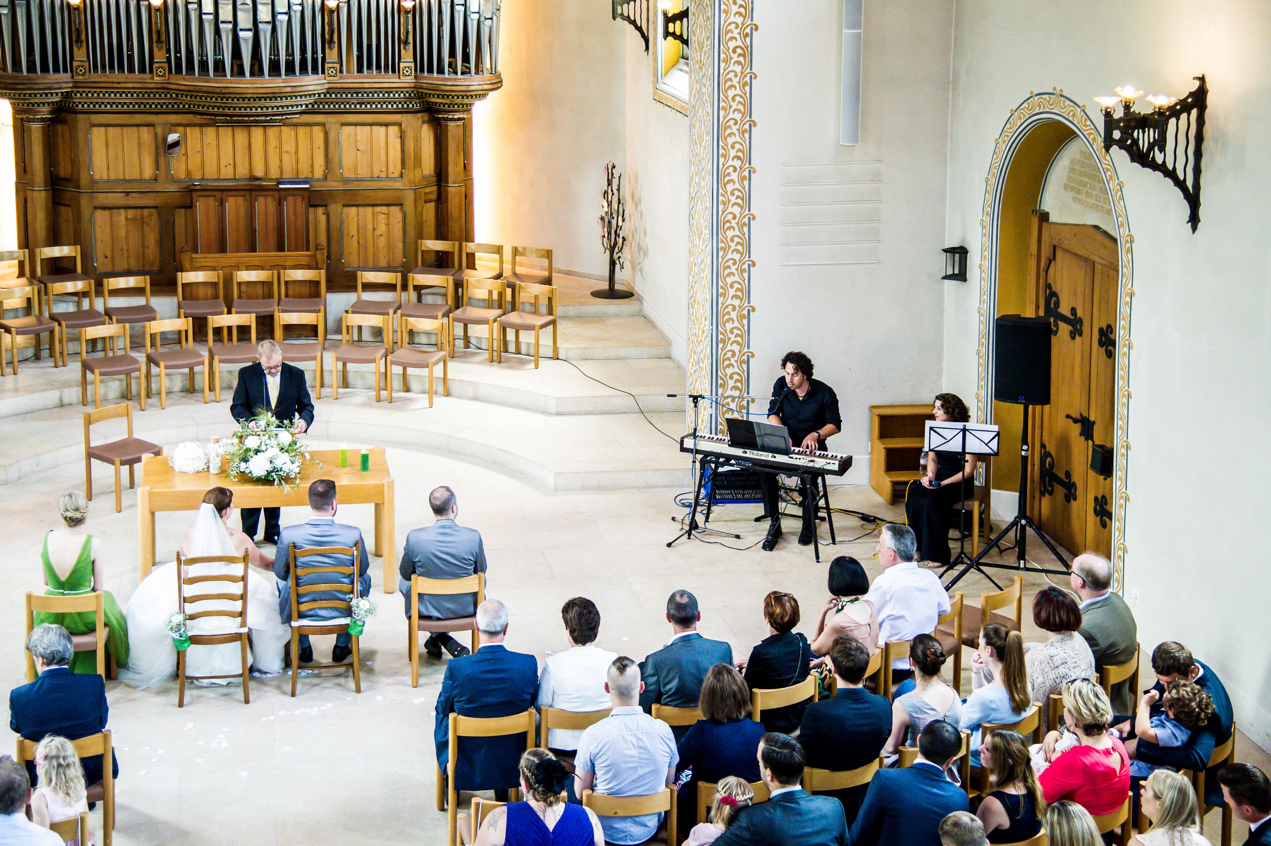 Hochzeit_von_Michèle_und_Dominik-166