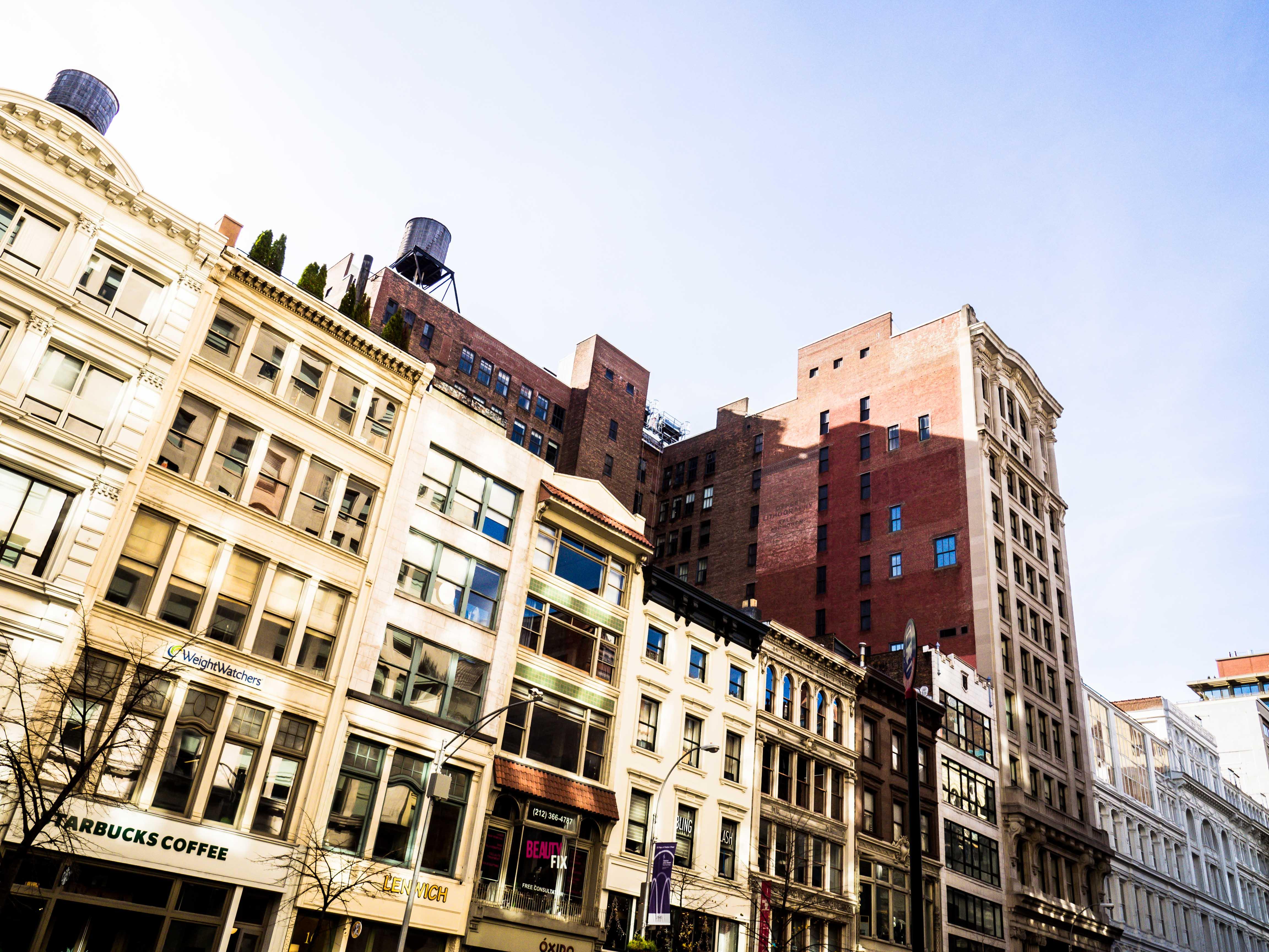 Studienreise New York_BO_ohne WZ-146