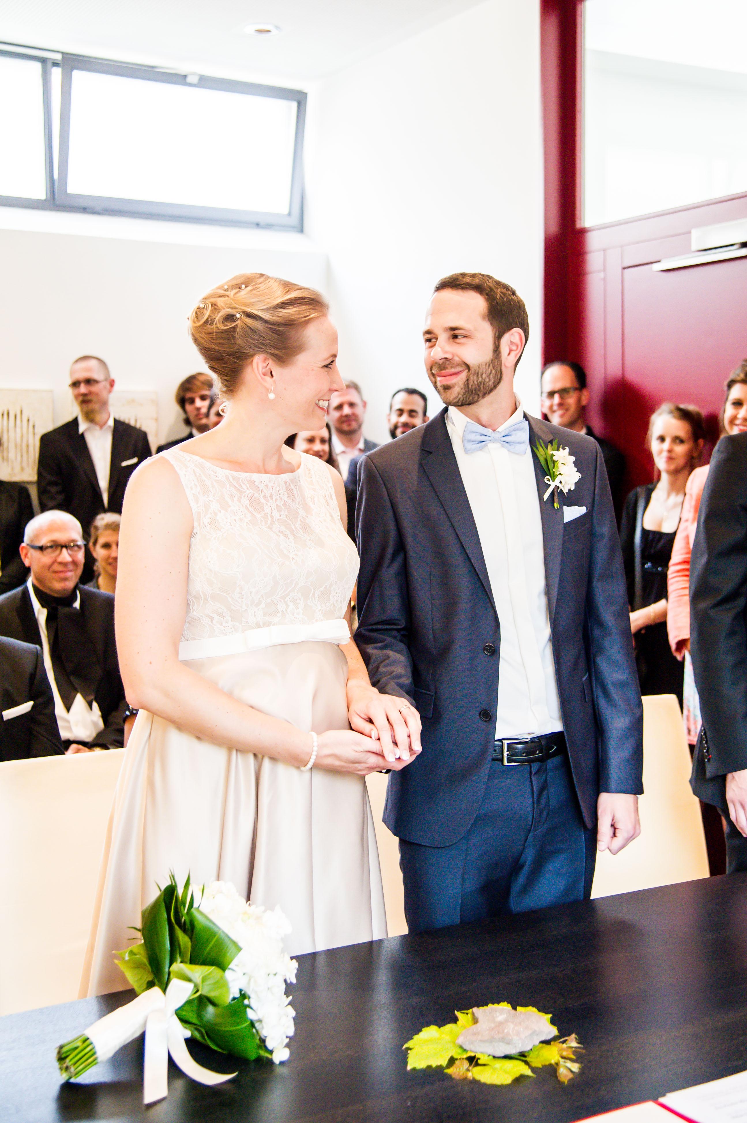 17_09_Hochzeit_Ann und Stefan-49