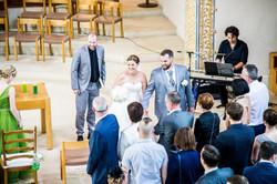 Hochzeit_von_Michèle_und_Dominik-187