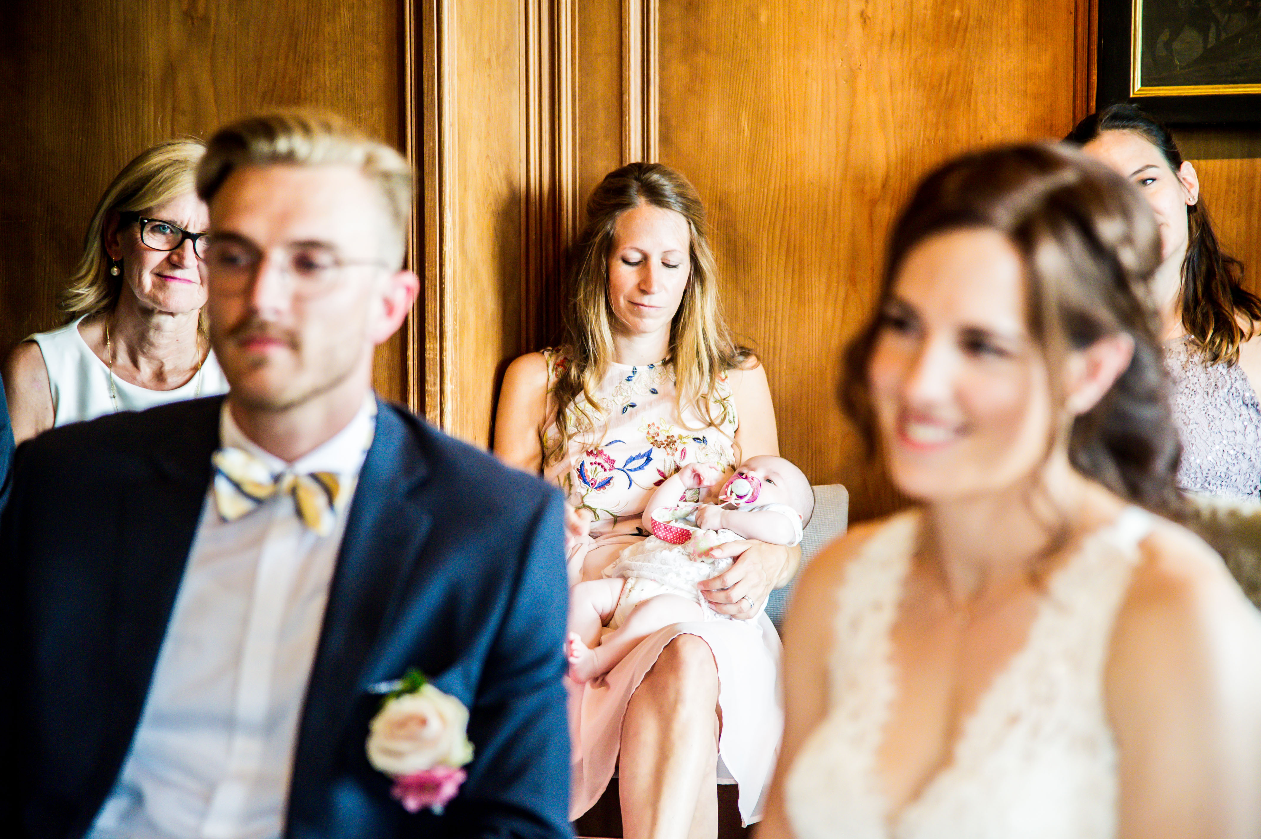 Hochzeit von Denise und Daniel-128