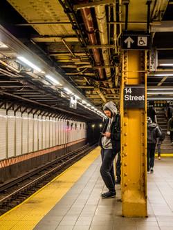 Studienreise New York_BO_ohne WZ-1140