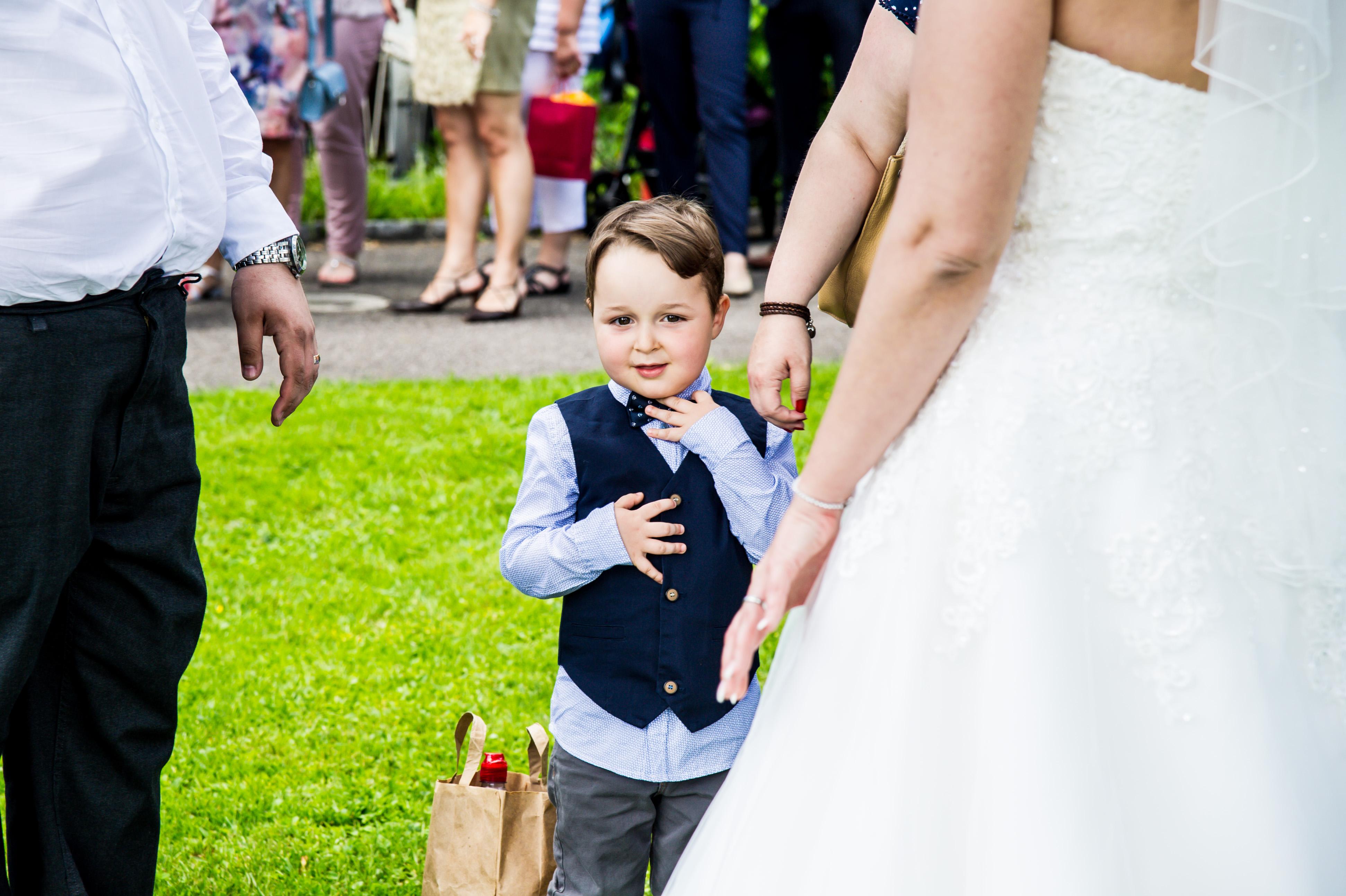 Hochzeit_von_Michèle_und_Dominik-261