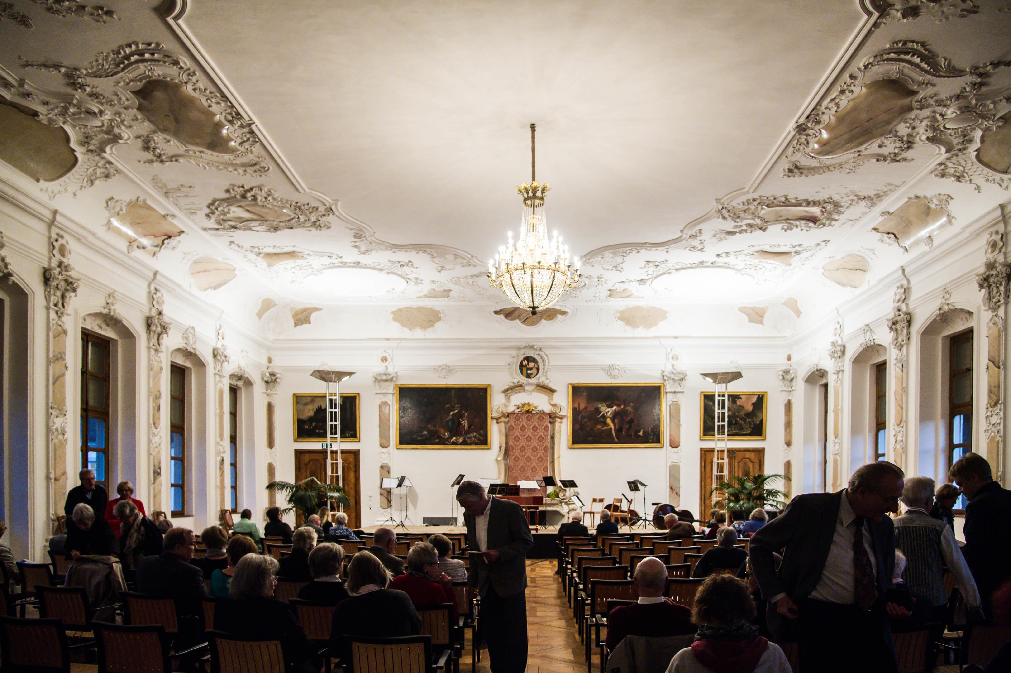 17_09_Herbstkonzert Kammerorchester Huttwil_BO-3