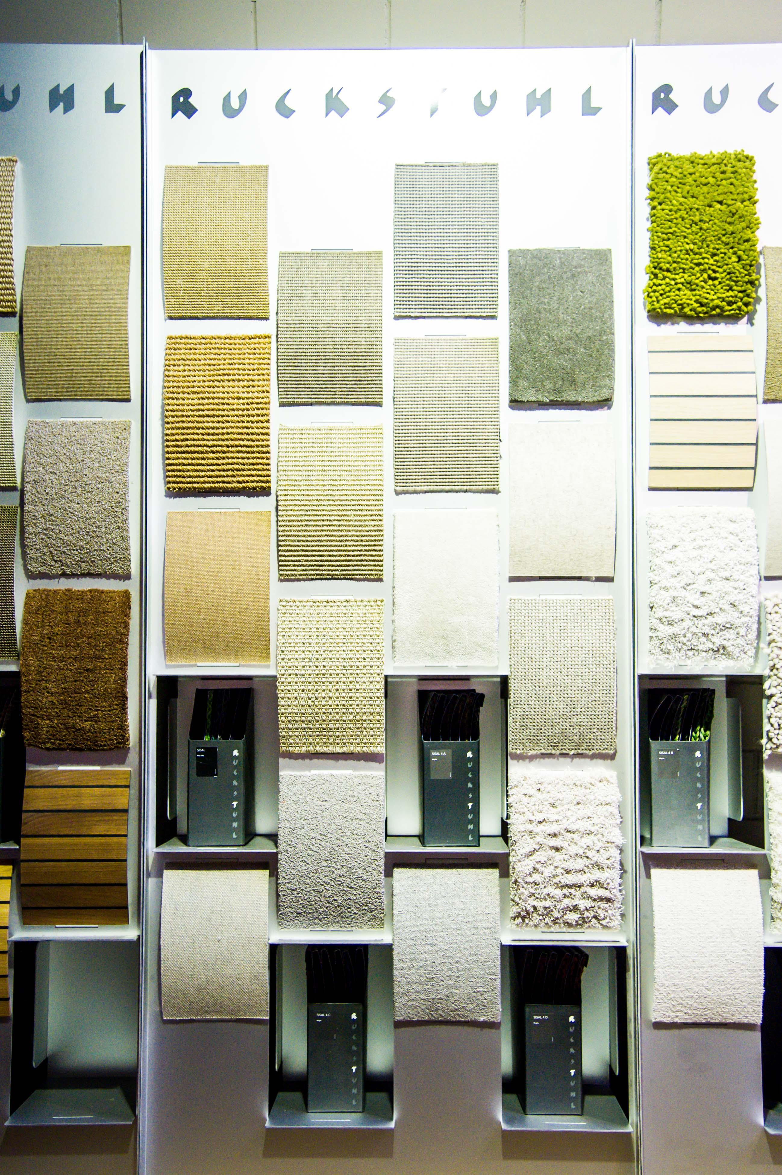 17_KW 04_Designtour Langenthal_BO-2